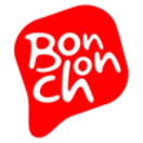 Bonchon Chicken Menu
