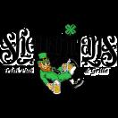 Shenanigan's Irish Pub & Grill Menu
