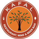 Kafal Restaurant Menu