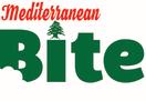 Mediterranean Bite Menu