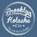 Brooklyn Kolache Co. Menu