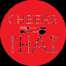 Cheers Thai Restaurant Menu