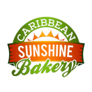 Caribbean Sunshine Bakery Menu