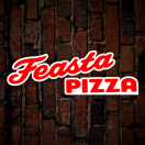 Feasta Pizza (Hellertown) Menu
