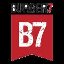 Burger7 Menu