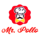 Mr Pollo- Aguila de Oro Menu