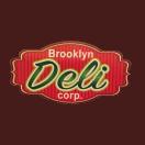 Brooklyn Deli Corp Menu