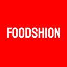 Foodshion Menu