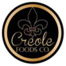 Creole Foods Company Menu