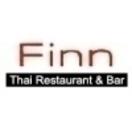 Finn Thai Martinsburg Menu
