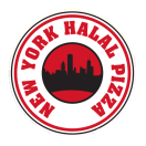 New York Halal Pizza Menu