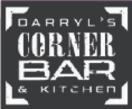 Darryl's Corner Bar & Kitchen Menu