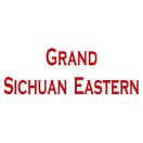 Grand Sichuan Eastern Menu
