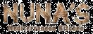 Nuna's Mediterranean Kitchen Menu