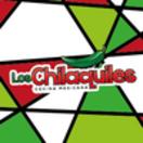 Los Chilaquiles Menu