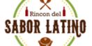 El Rincon del Sabor Latino Menu