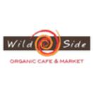 Wild Side Bistro Menu