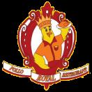 Pollo Royal Menu