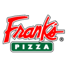 Frank's Pizza Menu