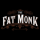 The Fat Monk Menu