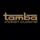 Tamba Indian Cuisine & Lounge Menu