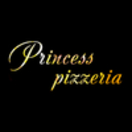 Princess Pizzeria Menu