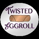 The Better Box, LLC Twisted Eggrolls Menu