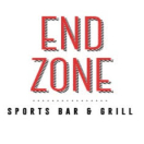 End Zone Sports Bar & Grill Menu