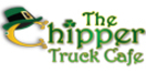 The Chipper Truck Cafe Menu