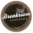 Breakroom Menu