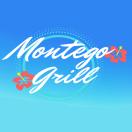 Montego Grill Menu