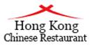 Hong Kong Chinese Restaurant Menu