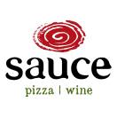 Sauce Pizza & Wine (Thunderbird) Menu