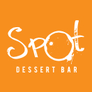 Spot Dessert Bar at Food Gallery 32 Menu