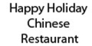Yummy Yummy Chinese Restaurant Menu