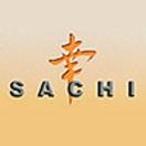 Sachi Sushi Restaurant Menu