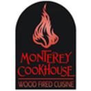 Monterey Cookhouse Menu