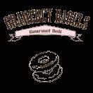 Gramercy Bagels Menu