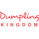 Dumpling Kingdom Menu