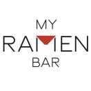My Ramen Bar Menu