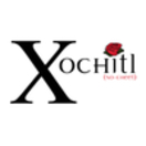 Xochitl Menu