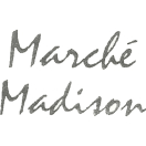 Marche Madison Menu