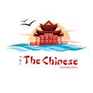 The Chinese Restaurant Menu
