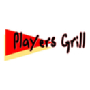 Players Grill Menu