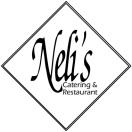 Neli's Cafe & Catering Menu