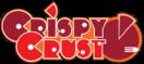 Crispy Crust Menu