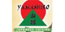 Yamashiro Menu