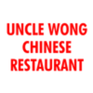 Uncle Wong Chinese Restaurant Menu