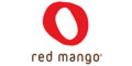 Red Mango Menu