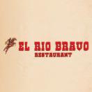 El Rio Bravo Restaurant Menu
